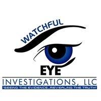 Watchful Eye Investigations