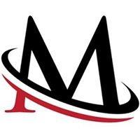 G A MacDonald Associates