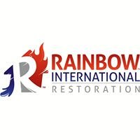 Rainbow Intl of Freehold NJ