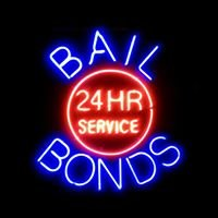 Scott Hurst Bail Bonds - Murfreesboro, TN