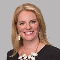 Sarah Duncan- Reilly Realtors