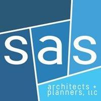 SAS Architects & Planners, LLC