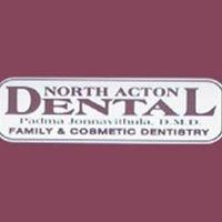 North Acton Dental