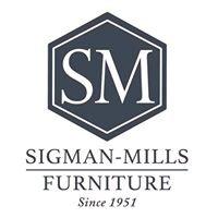 Sigman-Mills Furniture