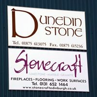 Dunedin Stone