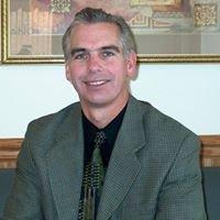 Michael J Karr- State Farm Agent
