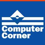 Computer Corner - Albuquerque, NM