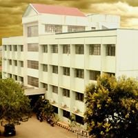 School of architecture, hosur