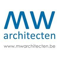 MW architecten