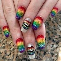 Victoria's Nails & Spa