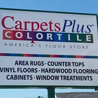 CarpetsPlus Colortile
