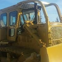 Petersen Heavy Equipment LLC
