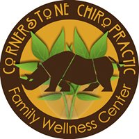 Cornerstone Family Wellness Center