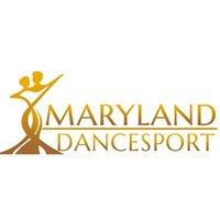 Maryland Dancesport