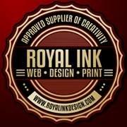 Royal Ink Design