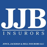 Joyce Jackman & Bell Insurors