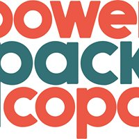 Power Pack Copa