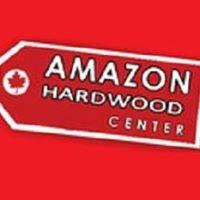 Amazon Hardwood Center Inc.