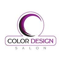 Color Design Salon