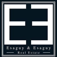 Esaguy & Esaguy - Property Investments