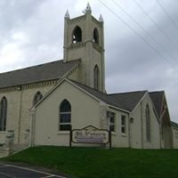 St. Peter's Lutheran Church-LCMS