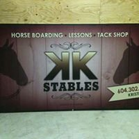 Double K Stables