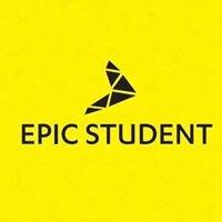 Epic Student