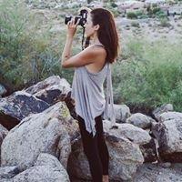 Stephanie Moors Photography