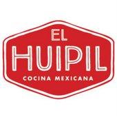 El Huipil Mexican Restaurant
