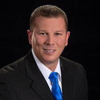 Allstate Insurance Agent: Craig Arndt