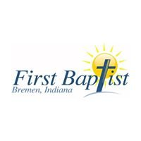 First Baptist Church of Bremen