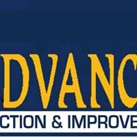 Advanced Construction & Improvement Co.