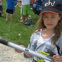 Hillcrest Summer Day Camp