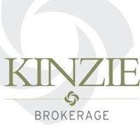 Kinzie Brokerage