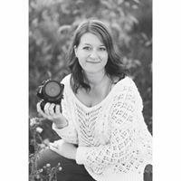 Andi Andersen Photography LLC