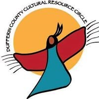 Dufferin County Cultural Resource Circle