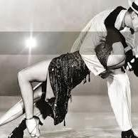 Fred Astaire Dance Studios of Venice Island