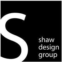 Denton House Design Studio Salt Lake City United States