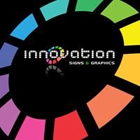 Innovation Signs & Graphics