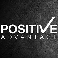 Positive Advantage Constructions