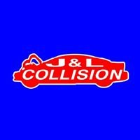 J&L Collision & Auto Glass