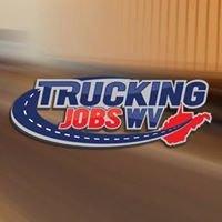 Trucking Jobs WV