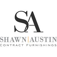 Shawn Austin Contract Furnishings
