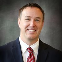 Utah Russ Mortgage - Russ Warner