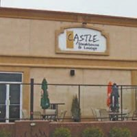 Castle Steakhouse and Lounge