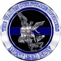 City of Newman Grove Police Department - Nebraska