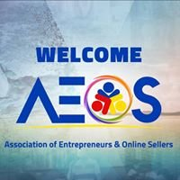 AEOS - Association of Entrepreneurs and Online Sellers