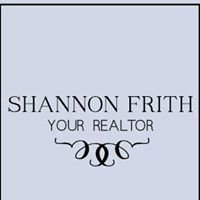 Shannon Frith PREC 460 Realty