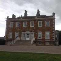 Newbridge Park and House