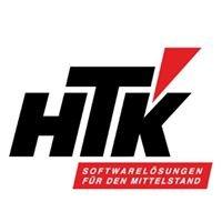HTK GmbH & Co. KG